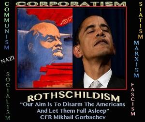 obama-communism.jpg rothchilds