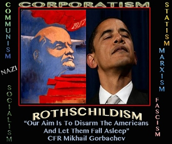 obama-communism.jpg rothchilds