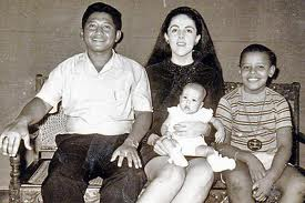 Colonel-Lolo-Soetoro-Obama-and-his-mother-Ann