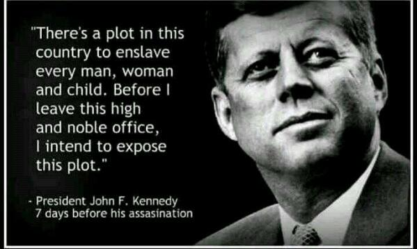 http://seniorcitizenspublicsquare.files.wordpress.com/2014/02/kennedy-was-to-expose-plot.jpg