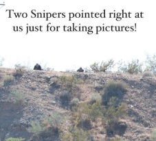 blm-snipers-outside-of-bundy-ranch