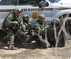 GMN-Photo-Bundy-Ranch-Standoff-Armed-Rangers