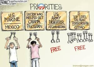 obama crimes
