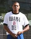 obama brown shirts