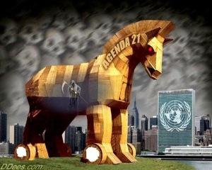 agenda-21-trojan-horse
