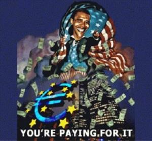 obama_yourpayingforit.jpg 2222222222