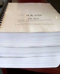obamacare thousands of pages