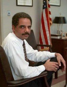 Attorney-General-Eric-Holder