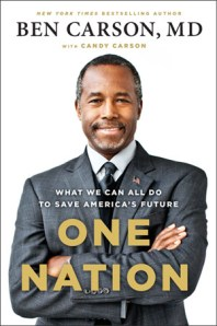 ben-carson-one-nation