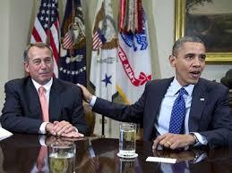 boehner and obama 1