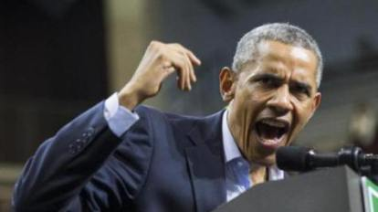 evil-angry-obama