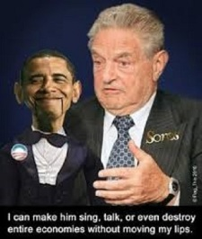 I can make obama sing talk and destroy economies BEST.jpg 4x4