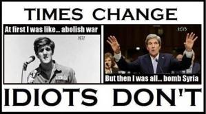 kerry bomb syria