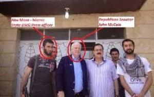 isis with McCain.jpg lrg