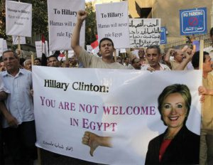 hillary-clinton-you-are-not-welcome-in-egypt