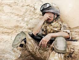 soldiers 2.jpg 3