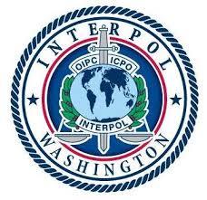 interpole washington