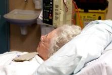 elderlypatient27