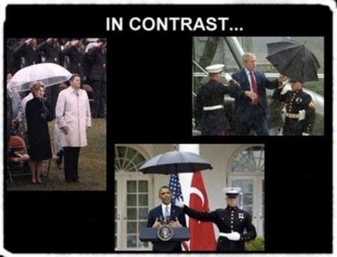 in contrast umbrella.jpg reagan