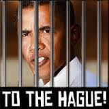 obama in jail 2