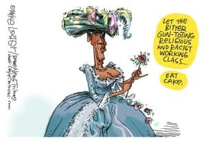let-them-eat-cake-obama