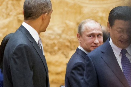apec-china-russia-obama