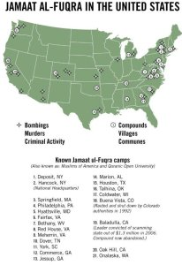 terrorist-training-camps-in-the-usa
