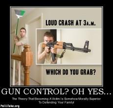 gun-control.jpg obama