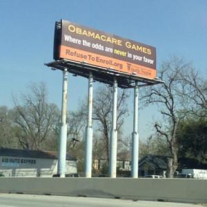 obama care games