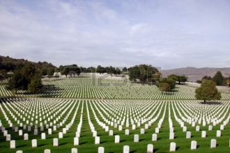 united-states-national-cemetery